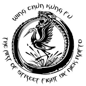 νικος ραυτοπουλος νικολαος