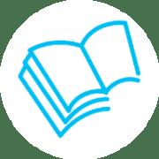 daskaloigr app εφαρμογή