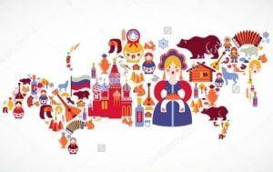 maryna μαθηματα ρωσικων
