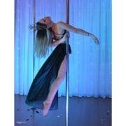 ria pole dancing θεσσαλονικη